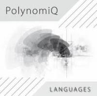 CD POLYNOMIQ Languages