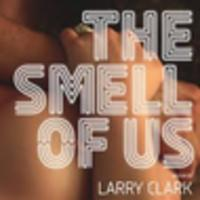 CD FILMFEST GHENT 2015 Larry Clark: The Smell Of Us