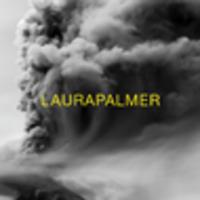 CD LAURAPALMER Laurapalmer 12'