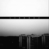 CD LIBEREZ The letter