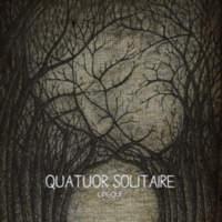 CD LINGOUF Quatuor Solitaire