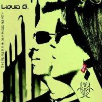 CD LIQUID G. Biohazard & Medical Waste