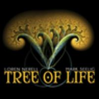 CD LOREN NERELL AND MARK SEELIG Tree Of Life