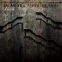 CD IN MITRA MEDUSA INRI Lucid