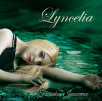 CD LYNCELIA Forsaken Innocence