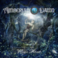 CD AMBERIAN DAWN Magic Forest