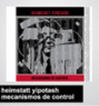 CD HEIMSTATT YIPOTASH Mecanismos De Control