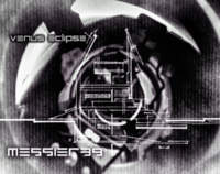 CD MESSIER 39 Venus Eclipse