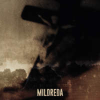 CD MILDREDA Coward Philosophy