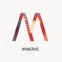 CD MINERVE Please