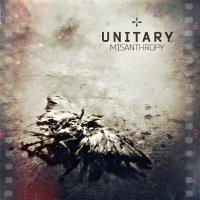 CD UNITARY Misanthropy
