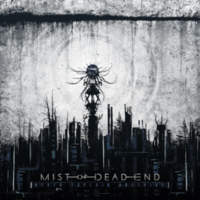 CD MIST OF DEAD END Never Explain Anything