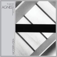 CD THE AGNES CIRCLE Modern Idea