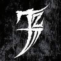 CD MONICA JEFFRIES Old Demons EP