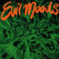 CD MOVIE STAR JUNKIES Evil Moods