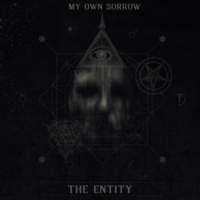 CD MY OWN SORROW Entity