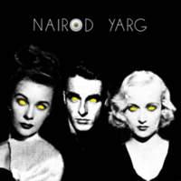 CD NAIROD YARG Nairod Yarg