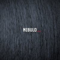 CD NEBULO Cardiac