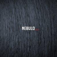 CD NEBULO Cardiac