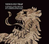 CD VENUS FLY TRAP Nemesis