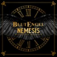 CD BLUTENGEL Nemesis