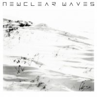 CD NEWCLEAR WAVES Newclear Waves