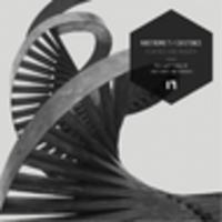 CD NOSTROMO 7 Existence / Rewired & Reborn