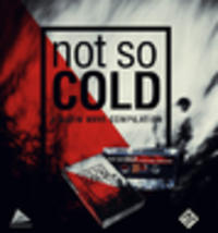 CD VARIOUS ARTISTS Not So Cold, A Warm Compilation