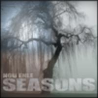 CD NOU ENLE Seasons