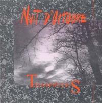 CD NUIT D'OCTOBRE CLASSICS: Tempêtes