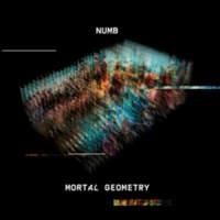 CD NUMB Mortal Geometry