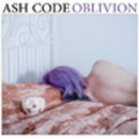 CD ASH CODE Oblivion
