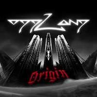 CD ODDLAND Origin