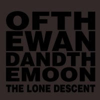 CD :OF THE WAND & THE MOON: The Lone Descent