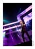 OMD (ORCHESTRAL MANOEUVRES IN THE DARK) - Sinner's Day, Ethias Arena, Hasselt, Belgium