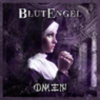 CD BLUTENGEL Omen