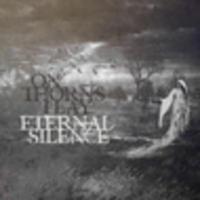 CD ON THORNS I LAY Eternal Silence
