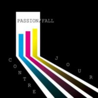 CD CONTREJOUR Passion/Fall