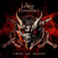 CD THE LONELY SOUL EXPERIENCE Path Of Blood