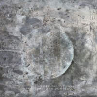 CD PETER BJARGO (ARCANA) Structures and Downfall