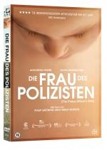 CD PHILIP GRONING Die Frau Des Polizisten