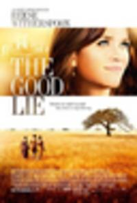 CD PHILIPPE FALARDEAU THE GOOD LIE