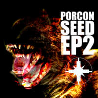 CD PORTION CONTROL SEED EP 2
