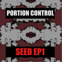 CD PORTION CONTROL SEED EP1
