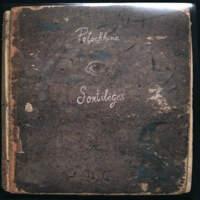 CD POTOCHKINE Sortilèges