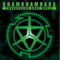 CD BHAMBHAMHARA Progressive Body Music