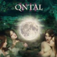 CD QNTAL QNTAL VII