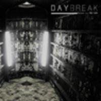CD R010R Daybreak