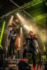 RABIA SORDA - GDW Festival Tilloloy