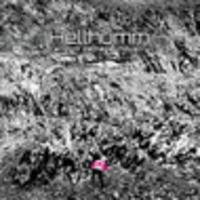 CD HELLHUMM Random Damage Industry